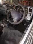 Toyota Hiace, 1990 год, 100 000 руб.