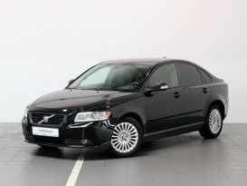 Сургут S40 2009