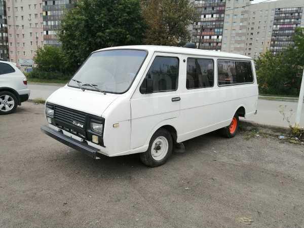 Прочие авто Россия и СНГ, 1996 год, 60 000 руб.
