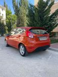 Ford Fiesta, 2015 год, 580 000 руб.