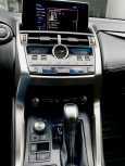 Lexus NX300, 2017 год, 2 550 000 руб.