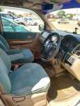Honda Stepwgn, 2003 год, 420 000 руб.