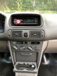 Toyota Corolla, 1998 год, 155 000 руб.