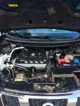 Nissan X-Trail, 2013 год, 929 000 руб.