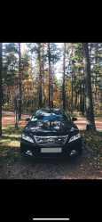 Toyota Camry, 2014 год, 1 215 000 руб.