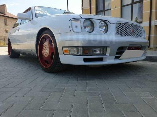 Nissan Gloria, 1997 год, 444 000 руб.