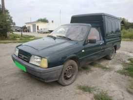 Камышлов 2717 2002