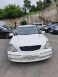 Toyota Brevis, 2002 год, 370 000 руб.