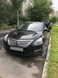 Nissan Teana, 2014 год, 820 000 руб.