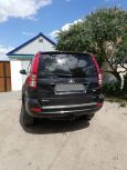 Great Wall Hover H5, 2013 год, 500 000 руб.