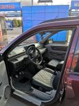 Nissan X-Trail, 2002 год, 350 000 руб.