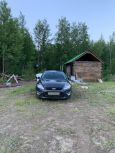 Ford Mondeo, 2012 год, 669 900 руб.