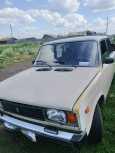Лада 2105, 1995 год, 30 000 руб.