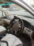 Mitsubishi Chariot Grandis, 2002 год, 300 000 руб.