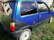 Елабуга 1111 Ока 2004