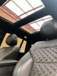 Mercedes-Benz GLS-Class, 2017 год, 3 480 000 руб.