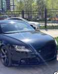 Audi TT, 2009 год, 900 000 руб.