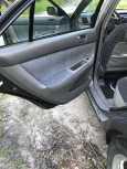 Toyota Camry, 2003 год, 555 000 руб.