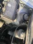 Honda HR-V, 2001 год, 230 000 руб.