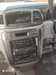 Nissan Liberty, 1999 год, 219 000 руб.