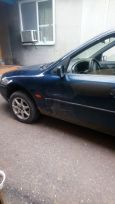 Ford Mondeo, 1997 год, 99 000 руб.