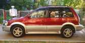 Mitsubishi RVR, 1996 год, 435 000 руб.