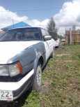 Toyota Cresta, 1985 год, 55 000 руб.
