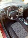 Ford Focus, 2009 год, 260 000 руб.
