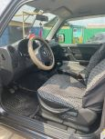 Suzuki Jimny, 2010 год, 730 000 руб.