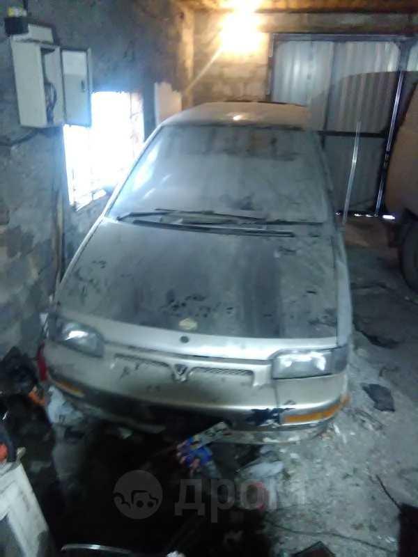 Nissan Prairie, 1993 год, 20 000 руб.