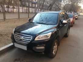 Улан-Удэ X60 2014