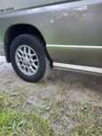 Nissan Elgrand, 2000 год, 490 000 руб.