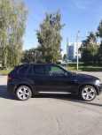 BMW X5, 2013 год, 1 668 000 руб.