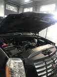 Cadillac Escalade, 2007 год, 850 000 руб.
