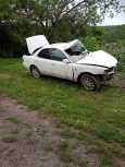 Toyota Vista, 1998 год, 50 000 руб.