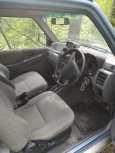 Mitsubishi Pajero Junior, 1997 год, 195 000 руб.