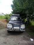 Toyota Land Cruiser Prado, 1997 год, 795 000 руб.