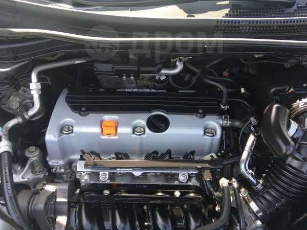 Honda CR-V, 2014 год, 1 470 000 руб.