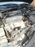 Toyota Corona, 1987 год, 75 000 руб.