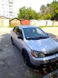 Toyota Echo, 2002 год, 220 000 руб.