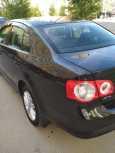 Volkswagen Jetta, 2010 год, 395 000 руб.