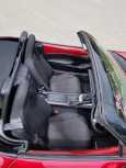 Mazda Roadster, 2015 год, 1 050 000 руб.