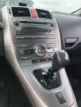 Toyota Auris, 2007 год, 468 000 руб.