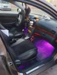 Toyota Avensis, 2004 год, 395 000 руб.