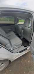 Toyota Prius a, 2013 год, 800 000 руб.