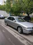 Mazda 626, 1998 год, 55 000 руб.