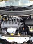 Toyota Corolla Spacio, 1998 год, 225 000 руб.