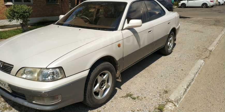 Toyota Vista, 1995 год, 150 000 руб.