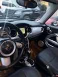 Mini Hatch, 2005 год, 350 000 руб.