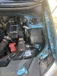 Mitsubishi ASX, 2011 год, 750 000 руб.